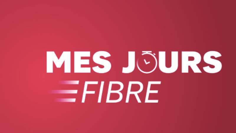 SFR réplique à Bouygues Telecom avec une offre fibre et Adsl à 10 euros
