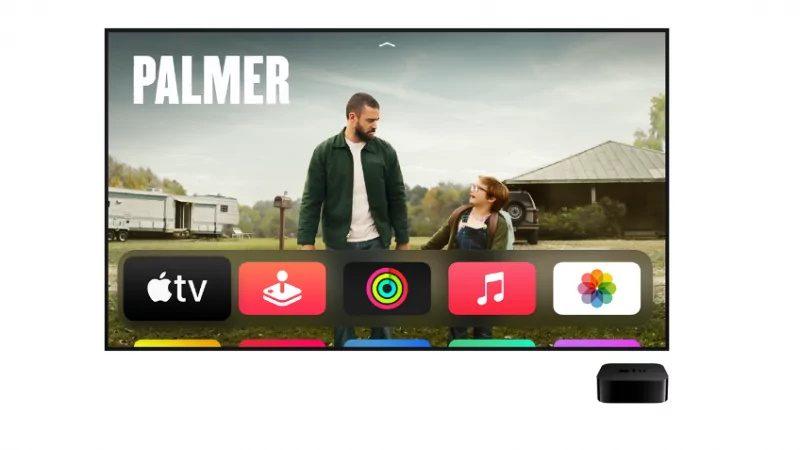 L'Apple TV et son service de SVOD championne de la vie privée, Netflix est le moins bon élève
