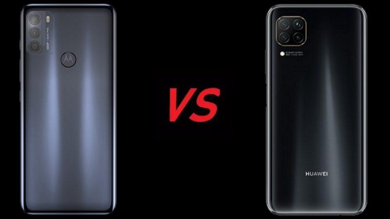 Choc des smartphones chez Free Mobile : deux modèles à 249 euros, lequel choisir ?