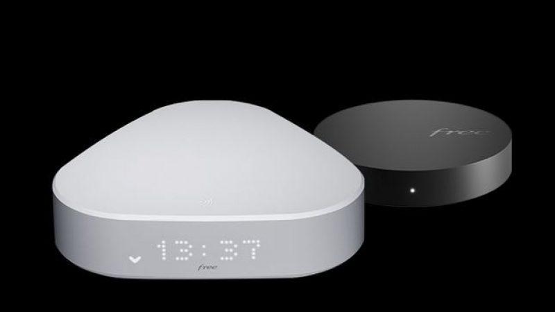 Freebox Delta, Delta Pop et Delta Apple TV 4K : Cafeyn précise que son offre incluse est spécifique à Free, et donne la liste des titres disponibles