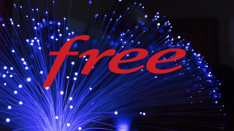 La fibre Free débarque dans quatre nouvelles communes du département de l'Ain