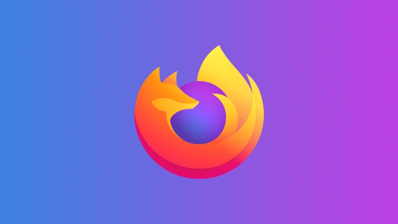 Firefox : le protocole HTTPS utilisé par défaut en navigation privée