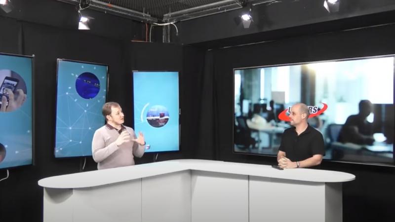 Tuto vidéo Univers Freebox : comment personnaliser l'interface Android TV  sur Freebox Pop