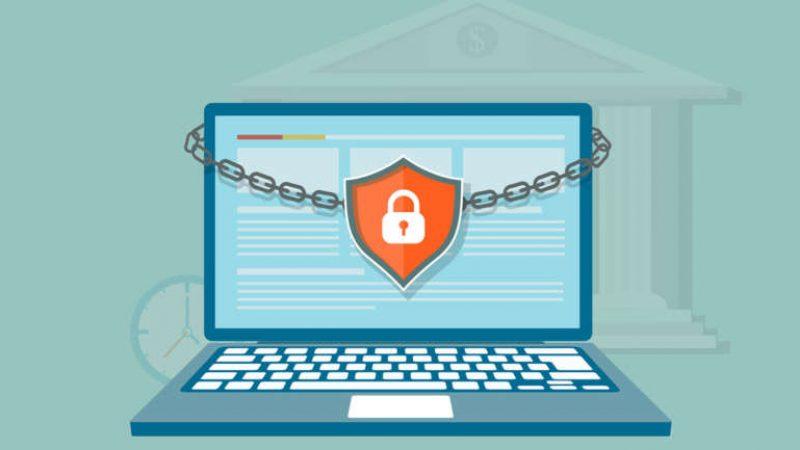 Norton rachète Avast pour plus de 8 milliards de dollars, un mastodonte de l'antivirus va naître