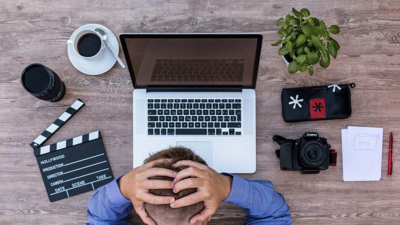 Tuto Freebox : comment régler vos problèmes de WiFi rapidement et simplement via votre smartphone