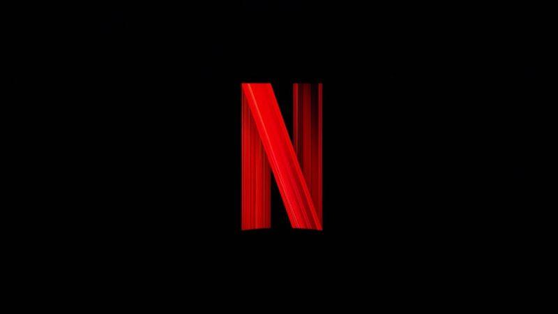 Netflix dévoile le top 10 des séries et films les plus regardés