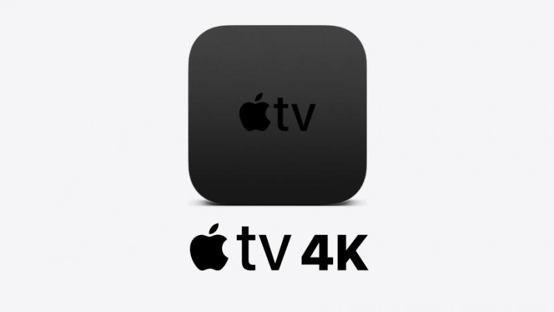 Accessible aux abonnés Freebox, l'Apple TV se met à jour avec son lot de nouveautés