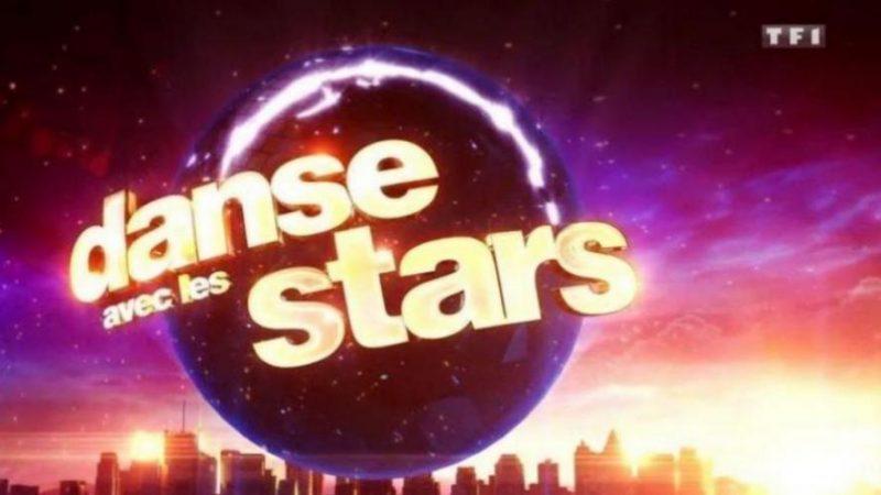Danse avec les stars : une candidate se met à dos les téléspectateurs à cause de son manque d'humilité