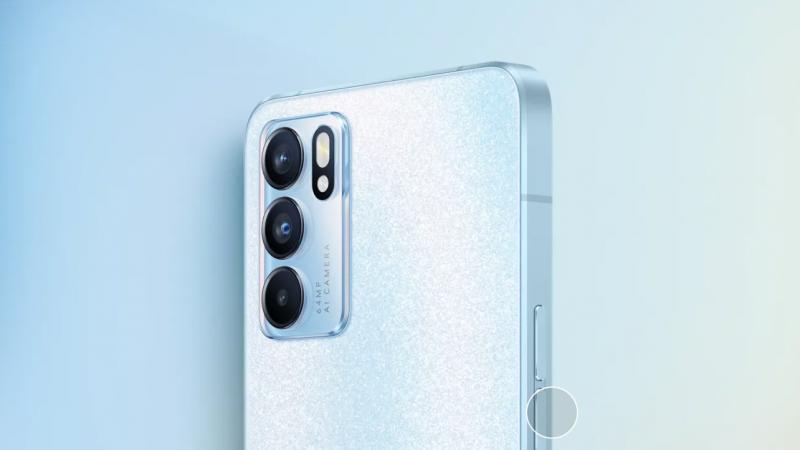 Free Mobile : un nouveau smartphone dernier cri et parfaitement taillé débarque avec un cadeau à 150€ à la clé