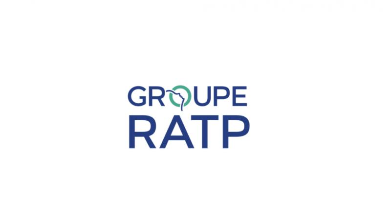 La RATP va fibrer le Grand Paris, les opérateurs pourront s'y connecter pour une meilleure couverture mobile