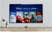 Free va lancer le service Disney+ sur la Freebox Delta, et dans très peu de temps