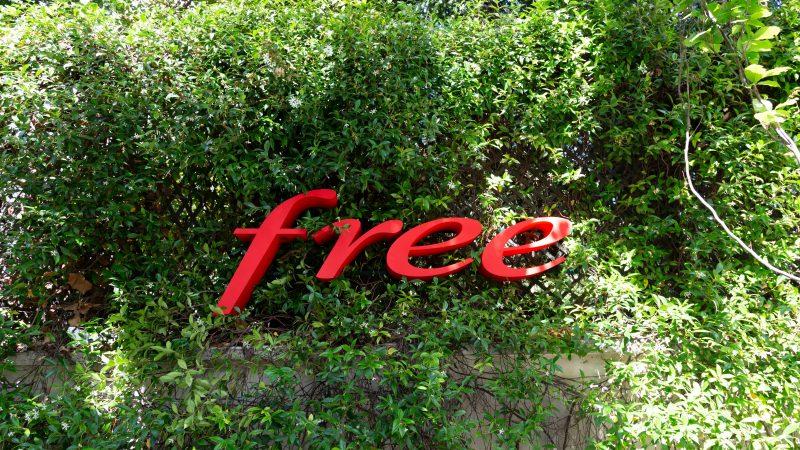 Free recommandé par 97% de ses abonnés mobiles, un peu moins côté Freebox
