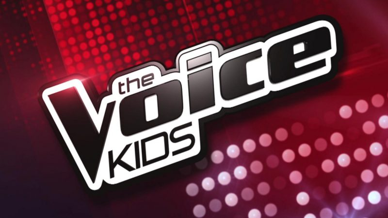 The Voice Kids : le jury de la huitième saison dévoilé