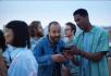 Bouygues Telecom revoie sa gamme de forfaits Sensation