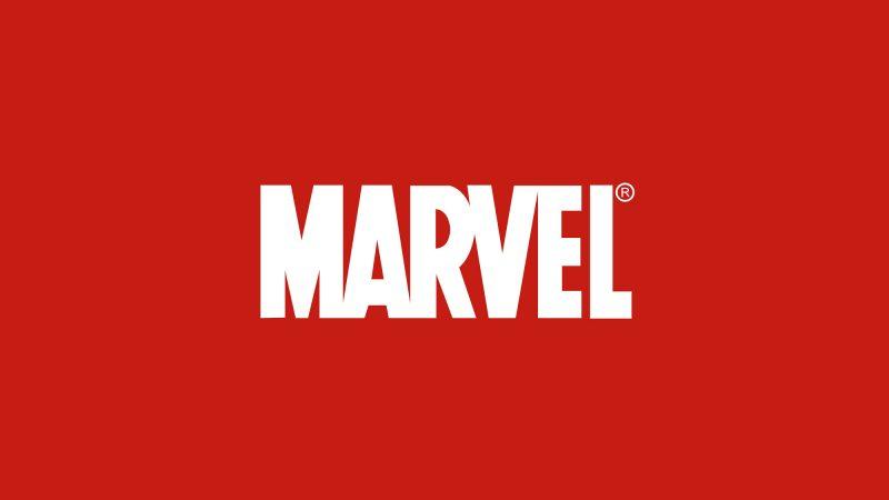 Fans de Marvel, voici tous les films et séries disponibles en streaming et où les trouver