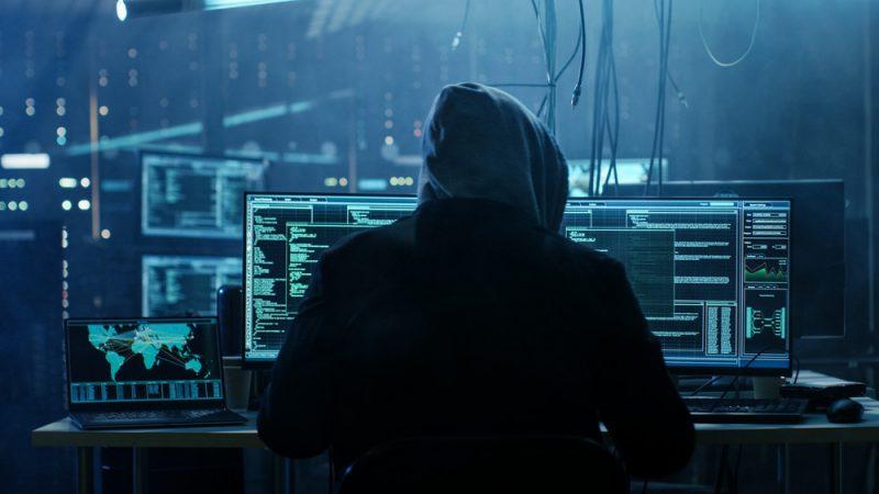 [démenti du Crédit Agricole] Un cybercriminel escroque des milliers de clients du Crédit Agricole