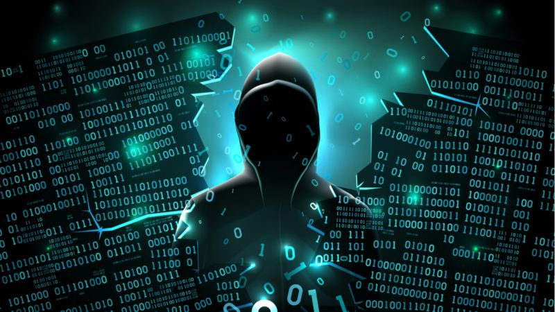 Des copies d'applications populaires infestées de virus menacent les utilisateurs d'Android