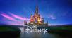 Disney : la fin des sorties simultanées des films au cinéma et sur Disney +