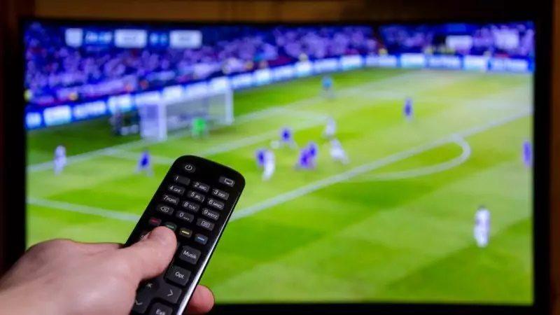 Freebox : La ligue 2 BKT débarque dès ce week-end sur Prime Vidéo, et incluse dans le Pass Ligue 1