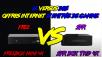 Le match des box les moins chères en vidéo : Free Vs SFR