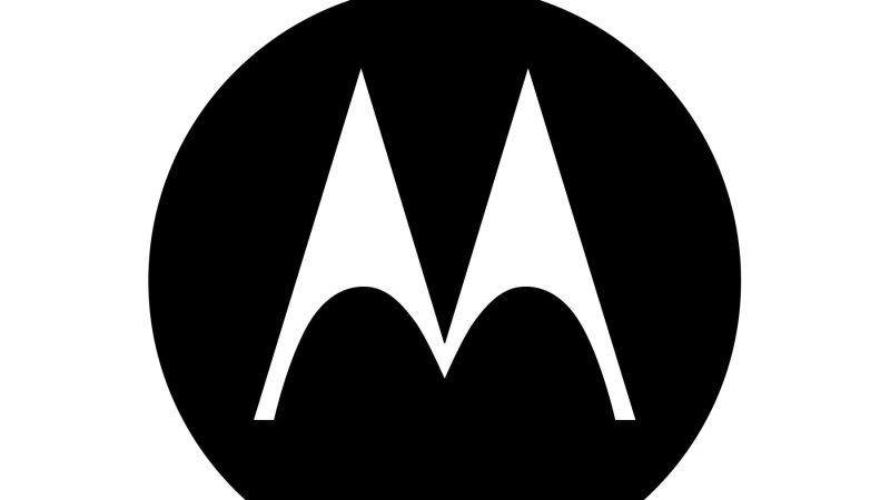 Motorola dévoile une nouvelle version de la technologie de recharge sans fil jusqu'à 3 mètres
