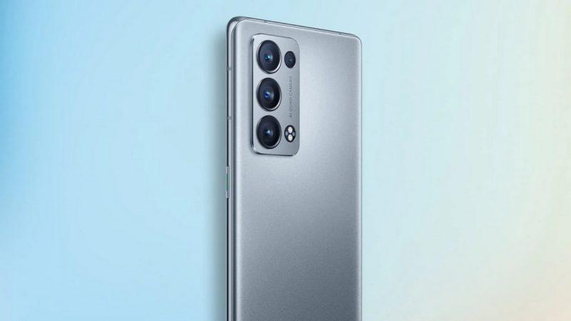 Smartphones : Oppo lance ses modèles haut de gamme, Nubia dévoile son nouveau bolide pour les joueurs