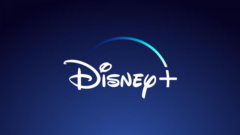 Disney+ : découvrez le calendrier des sorties du mois d'octobre
