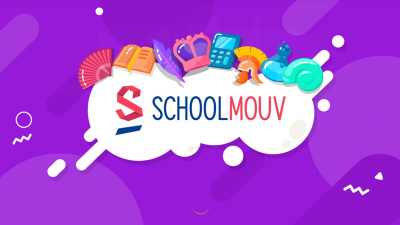 Lancement d'un tout nouveau service éducatif sur la Freebox