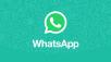 WhatsApp travaillerait à l'intégration de réactions pour sa messagerie à l'instar de Facebook et Messenger