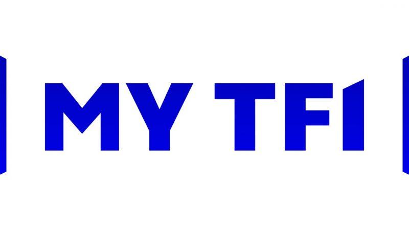 TF1 va lancer une version payante et sans publicité de son service de replay myTF1
