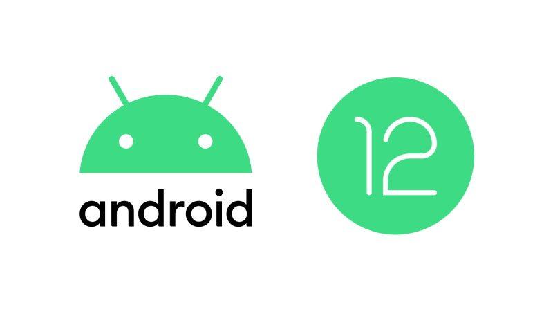 Google lance une version inattendue d'Android 12