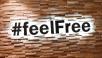 Free Mobile : un cadeau fait de la résistance dans la boutique en ligne