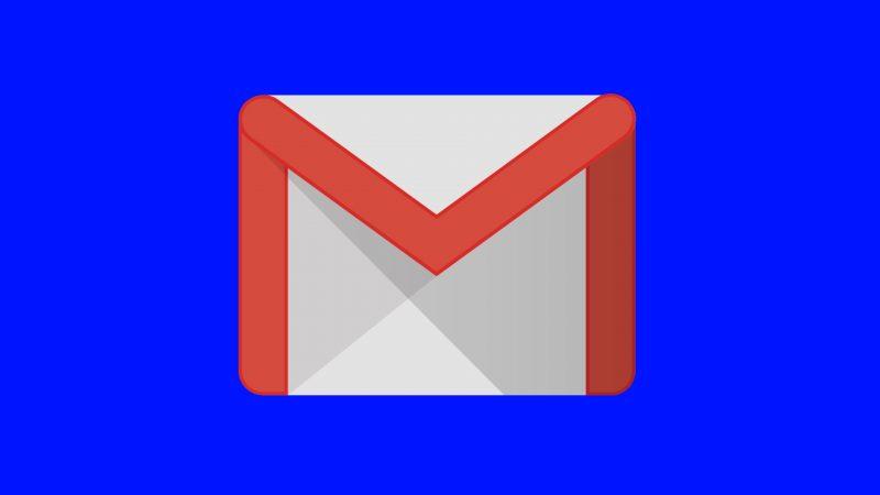 Google sensibilise les utilisateurs de Gmail face aux cyberattaques russes
