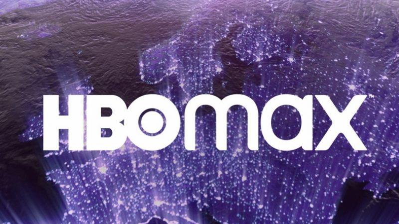HBO Max : vers un lancement en France en 2023