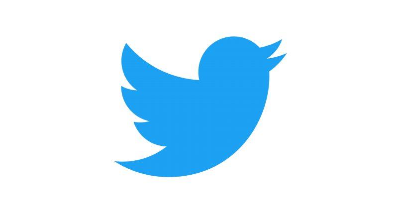 Twitter intègre une nouvelle fonctionnalité permettant de supprimer des abonnés en toute discrétion