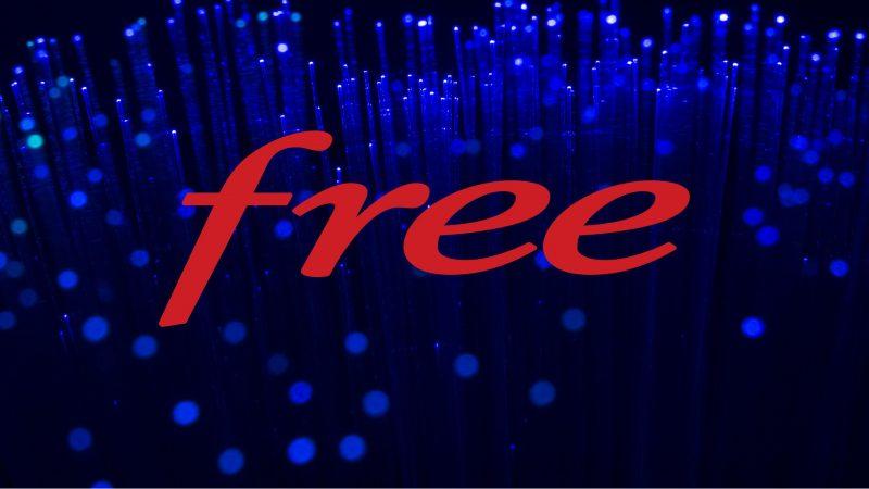 La fibre Free s'installe dans une nouvelle commune du département de la Haute-Vienne