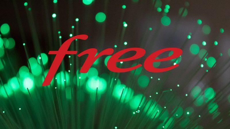 La fibre Free s'installe dans trois nouvelles communes du département de la Sarthe