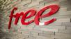 Free recherche un manager boutique à Chalon-sur-Saône dans le département de la Saône-et-Loire