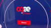 Free apporte plusieurs améliorations concernant l'interface OQee sur Apple TV