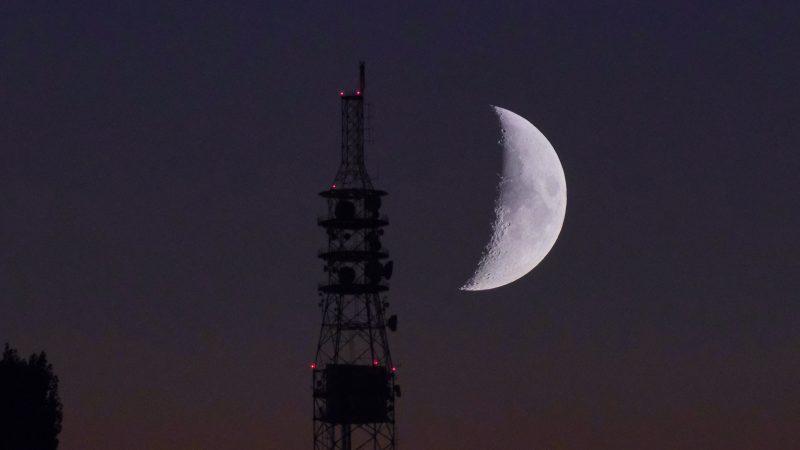 Free annonce la mise en veille de ses antennes 2 600 MHz la nuit