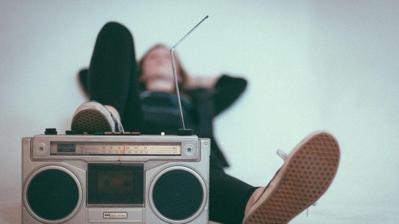 Digital quality radio expands nationwide