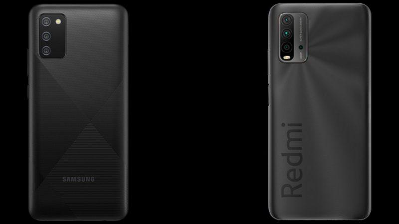 Choc des smartphones chez Free Mobile : deux modèles à 169 euros pour les petits budgets, lequel le choisir ?
