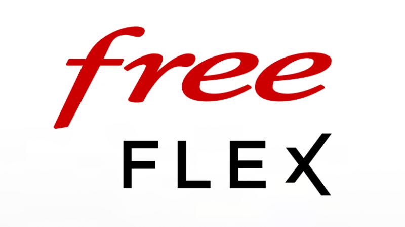 La nouvelle formule de Free Flex permet d'obtenir une ODR sur de nouveaux smartphones à bas prix